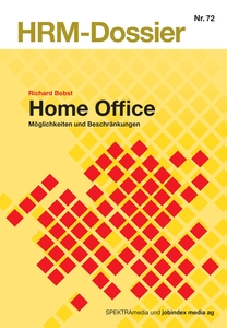 Home Office | Dodax.at