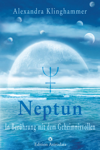 Neptun | Dodax.at
