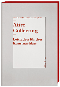 After Collecting | Dodax.at