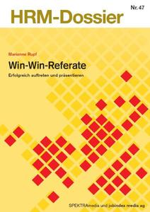 Win-Win-Referate | Dodax.com