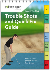 Trouble Shots and Quick Fix Guide | Dodax.at