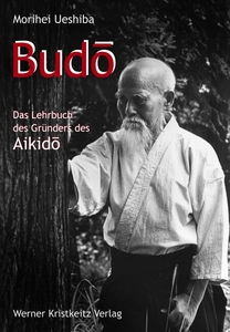 Budo | Dodax.at
