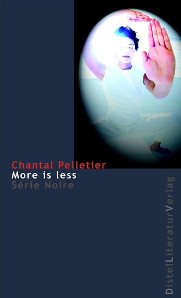 More is less | Dodax.pl