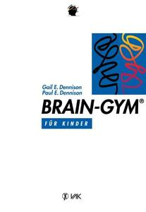 Brain-Gym für Kinder | Dodax.at