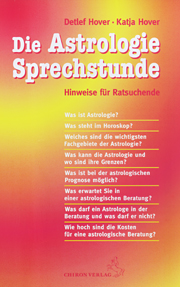 Astrologie Sprechstunde | Dodax.at