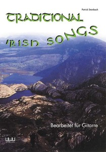 Traditional Irish Songs | Dodax.co.uk