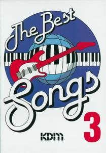 The best Songs / The Best Songs Band 3   Dodax.ch