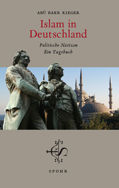 Islam in Deutschland | Dodax.at