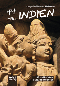44 mal Indien | Dodax.at