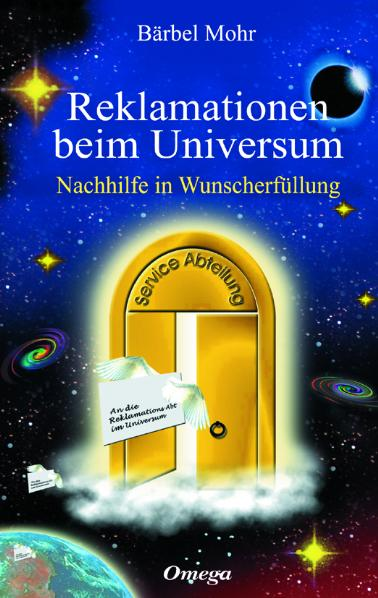 Reklamationen beim Universum | Dodax.at