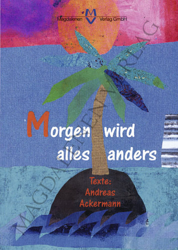 Morgen wird alles anders | Dodax.at