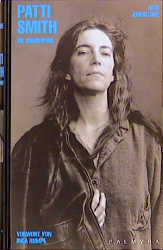 Patti Smith | Dodax.pl