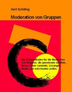 Moderation von Gruppen | Dodax.at