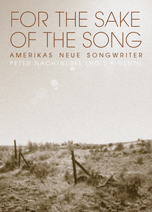 For the Sake of the Song | Dodax.ch