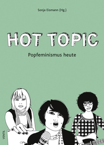 Hot Topic | Dodax.at