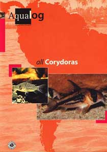 Aqualog. Reference fish of the world / All Corydoras | Dodax.ch