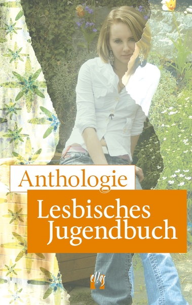 Anthologie Lesbisches Jugendbuch | Dodax.pl