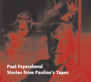 Stories from Paolino's Tapes | Dodax.it