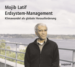 Erdsystem Management, 1 Audio-CD | Dodax.ch