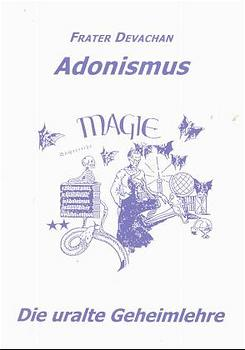 Adonismus | Dodax.at