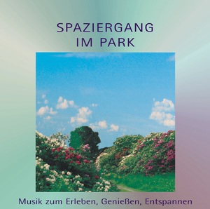 Spaziergang im Park | Dodax.at