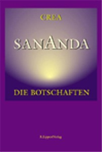 Sananda | Dodax.at