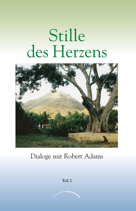 Stille des Herzens. Tl.2 | Dodax.at