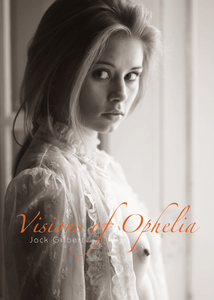 Visions of Ophelia | Dodax.at