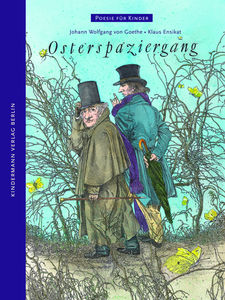 Osterspaziergang | Dodax.at