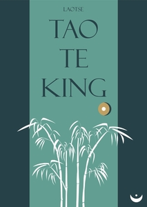 Tao Te King | Dodax.at