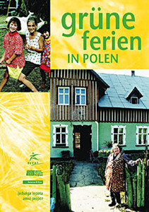 Grüne Ferien in Polen | Dodax.at
