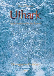 Uthark (plus Therion-CD) | Dodax.at
