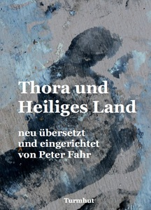 Thora und heiliges Land | Dodax.at