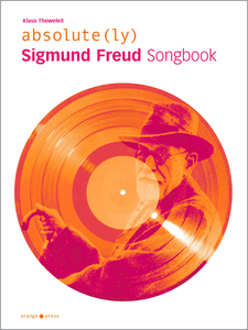 absolute(ly) Sigmund Freud Songbook | Dodax.ch