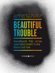 Beautiful Trouble | Dodax.pl