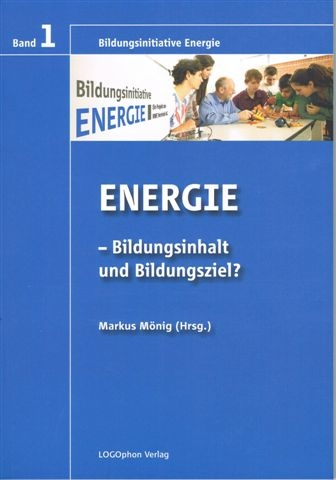 Energie | Dodax.at