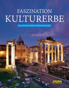 Faszination Kulturerbe | Dodax.at