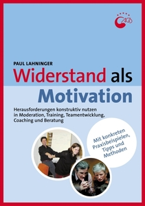 Widerstand als Motivation | Dodax.de