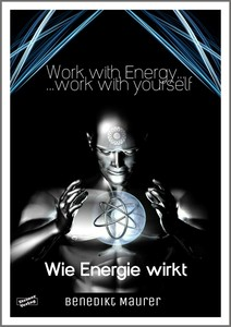 Work with Energy . . . work with yourself | Dodax.de