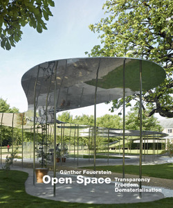 Open Space. Transparency - Freedom - Dematerialisation | Dodax.at
