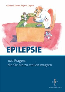 Epilepsie | Dodax.at