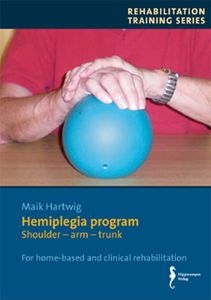 Hemiplegia program | Dodax.com