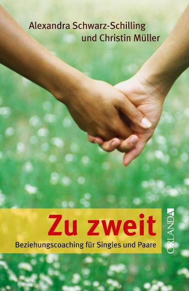 Zu zweit | Dodax.at