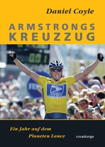 Armstrongs Kreuzzug | Dodax.at
