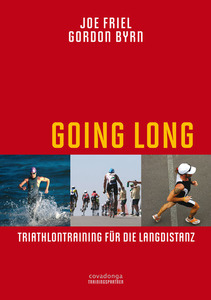 Going Long | Dodax.ch
