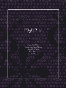 Night Sites | Dodax.pl