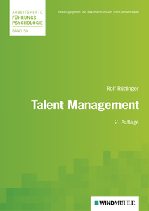 Talent Management | Dodax.co.uk
