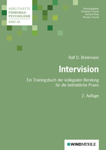 Intervision | Dodax.at