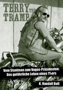 Terry the Tramp | Dodax.at