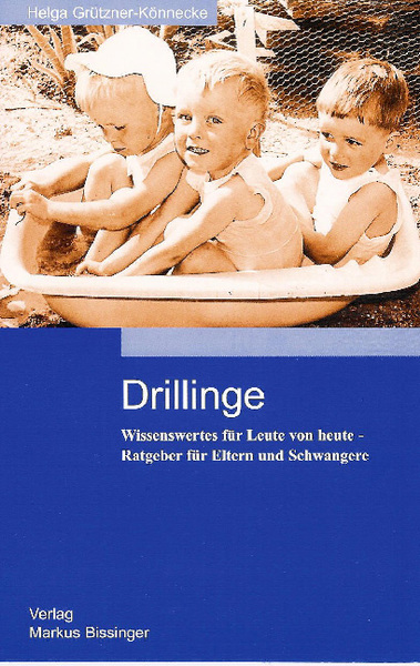 Drillinge | Dodax.at